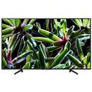 "Sony Ultra HD Smart TV 55"" KD55XG7005BAEP"