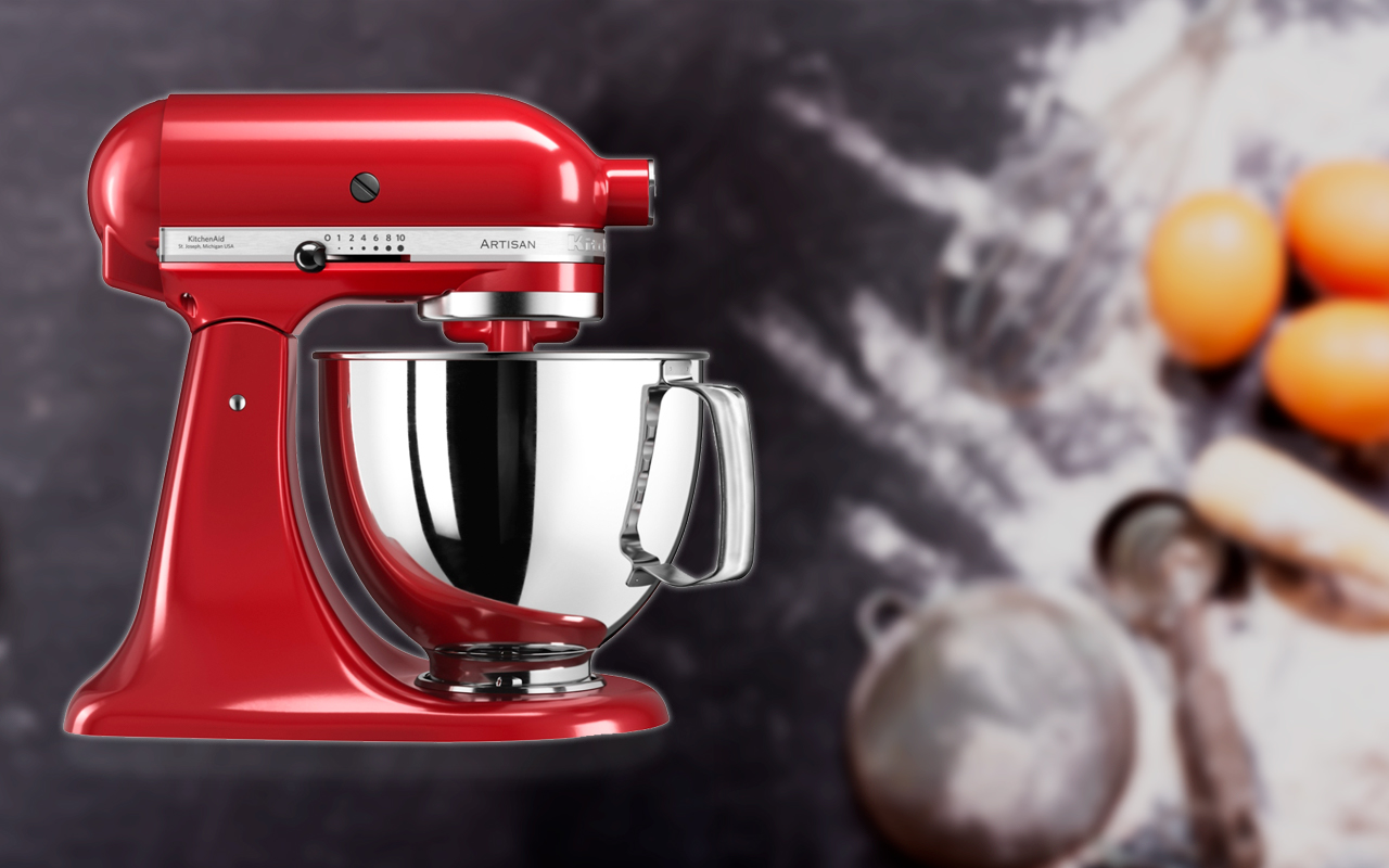 KitchenAid_1280x800_V2.jpg