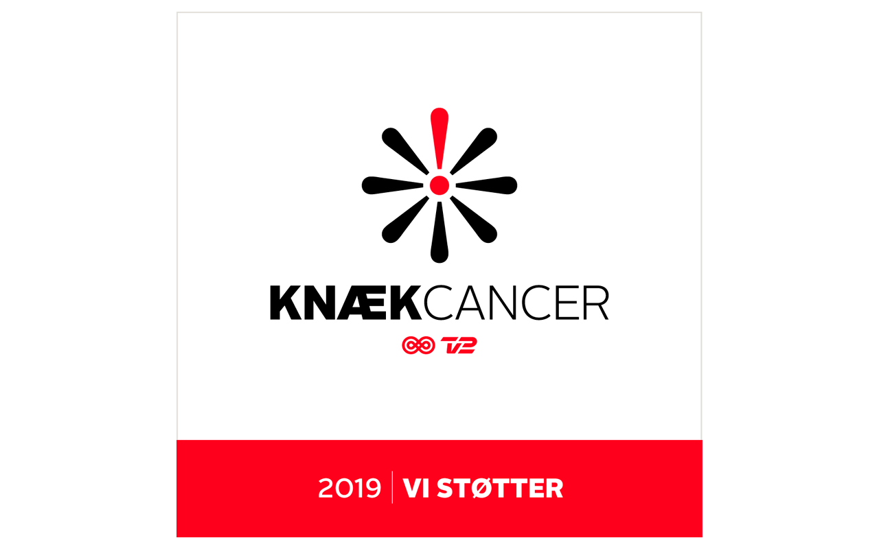 Knæk cancer.png