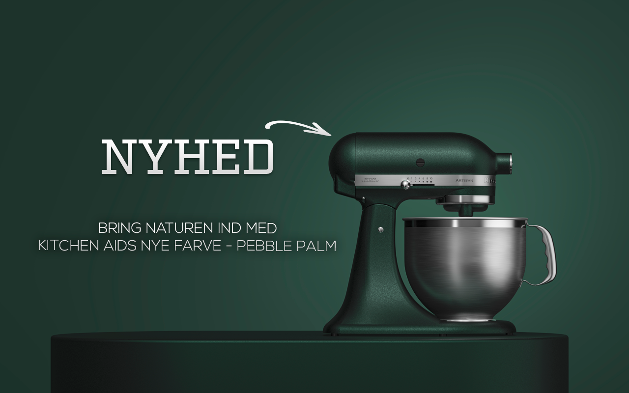 Kitchen Aid_Pebble Green_ny.png