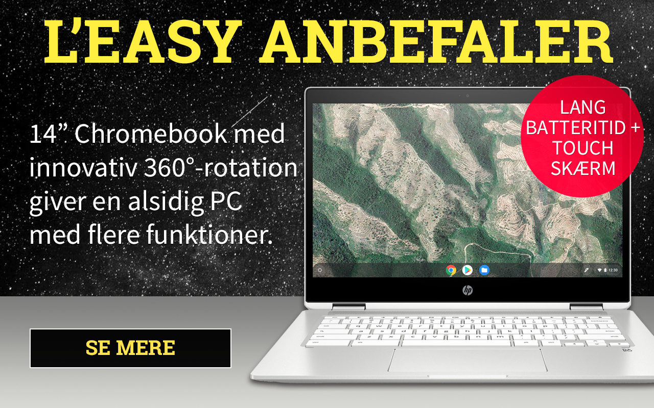 https://www.leasy.dk/computer-gaming/baerbar/hp-chromebook-baerbar-computer-14-14b-ca0001no-x360
